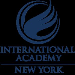 The International Academy of New York