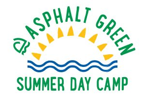 Asphalt Green Summer Day Camp