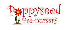 Poppyseed Pre-Nursery Mini Summer Camp NYC