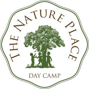 The Nature Place Logo
