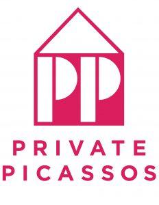 Private Picassos Online Art Classes