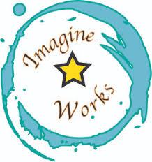 Imagine Works NYC Logo