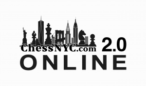 Chess NYC Online Summer Camps