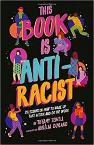 this book is anti racist