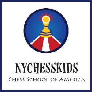 NYChesskids Online After School Chess Program