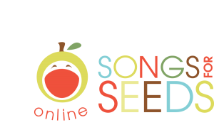 songs for seeds nyc logo