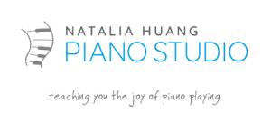 Natalis Huang Piano Studio