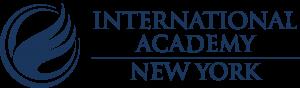 International Academy New York