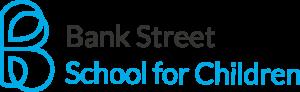Bank Street School For Children NYC