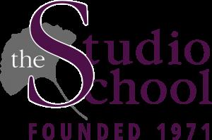The Studio School NYC