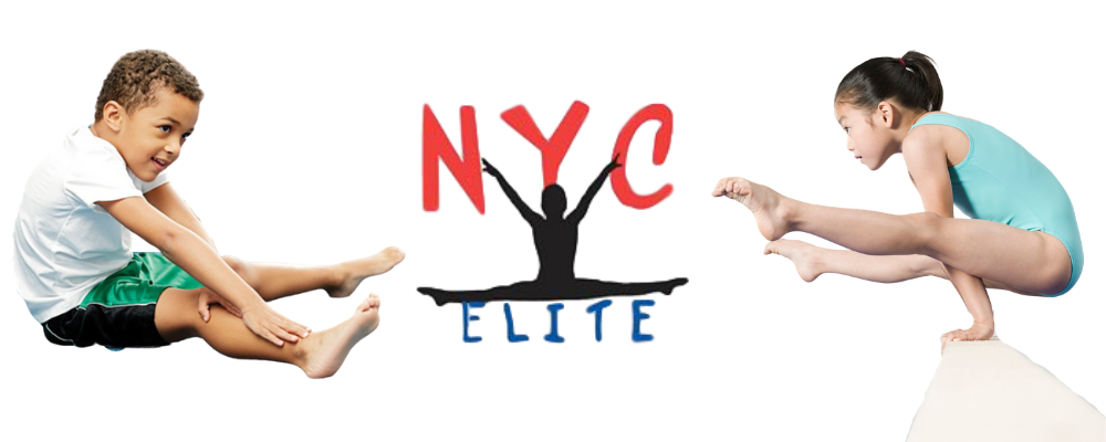 NYC Elite